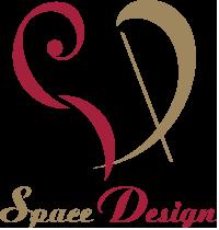 SPACE DESIGN INC.|店舗や住宅の設計、インテリアデザインから家具販売まで|スペースデザイン一級建築士事務所